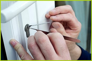 Expert Locksmith Services Detroit, MI 313-437-4522